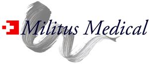Militus Medical